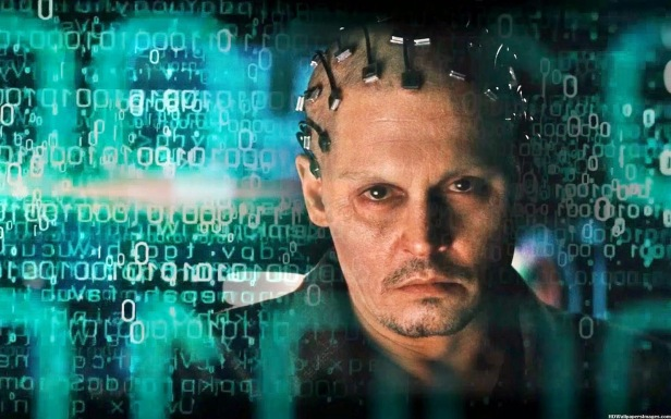 transcendence-johnny-depp-2014-images-1